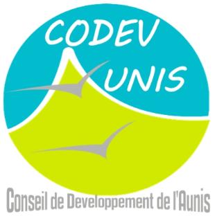CODEV de L'AUNIS